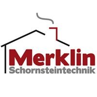 Merklin Schornsteintechnik GmbH