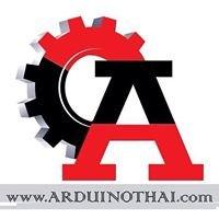 arduinothai.com