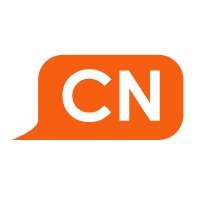 CONCEPTNET GmbH