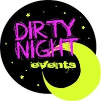 Dirty Night Events