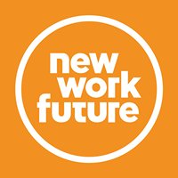 New Work Future