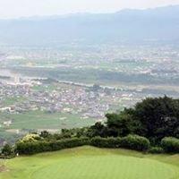 小倉カントリー倶楽部(ゴルフ場)
