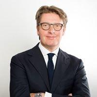 Peter Busch Immobilien GmbH