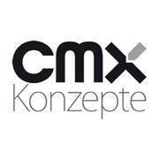 CMX-Konzepte GmbH & Co. KG