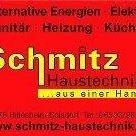 Schmitz Haustechnik GmbH