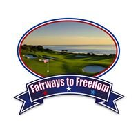 Fairways to Freedom