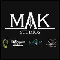 Mak Studios