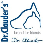 Argospet Dr Clauder's