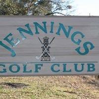 Jennings Golf Club