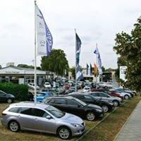 Autohaus Schautberger