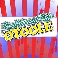 Restaurant Pub O'toole