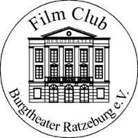 Filmclub Burgtheater Ratzeburg e.V.