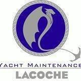 Lacoche Yacht Maintenance