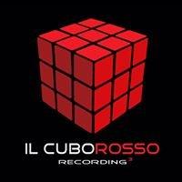 Il Cubo Rosso Recording³