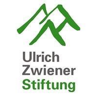 Ulrich Zwiener-Stiftung für Internationale Verständigung und Menschenrechte