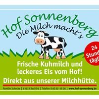 Hof Sonnenberg