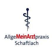AllgeMEINARZTpraxis Schaftlach