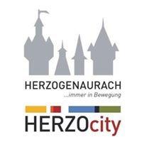 HERZOcity - Herzogenaurach hautnah erleben