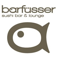 Barfüsser Sushi Bar & Lounge