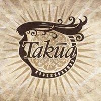 Takua Bar
