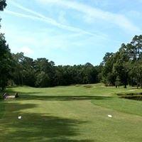 Southbridge Golf Club, GA