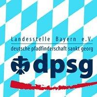 DPSG Landesstelle Bayern e.V.