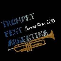Trumpet Fest Argentina