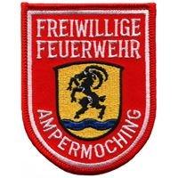 Feuerwehr Ampermoching