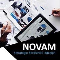 NOVAM Design
