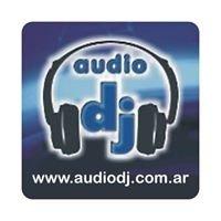AudioDj SanJuan