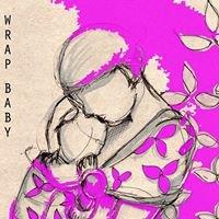 Wrap Baby - Trageberatung&Stoffwindelberatung Erding