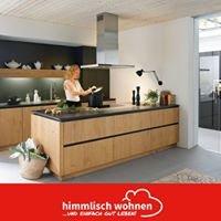 Himmlisch Wohnen Einrichtungs-GmbH