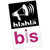 Blabla Prod / Bis repetita