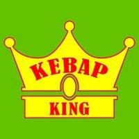 Kebap King - FFB
