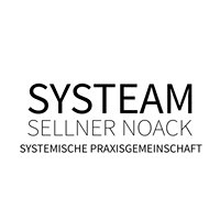 SYSTEAM Sellner Noack