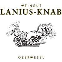 VDP-Weingut Lanius-Knab
