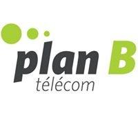 Plan B Télécom