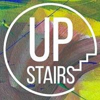 Jugendtreff UPstairs -  Allgemein