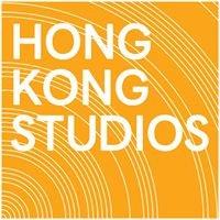 Hongkong Studios