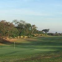 Southlinks Golf And Country Club Batam