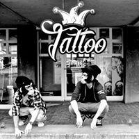 "Tackerbude ""Zwiiilicht Tattoo"""