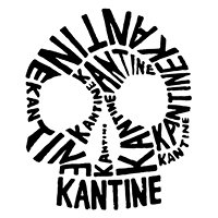 Kantine Augsburg Live
