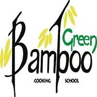 Green Bamboo Cooking School