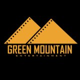 Green Mountain Entertainment Filmproduktionen