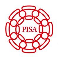 Scuola Superiore per Mediatori Linguistici di Pisa