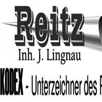 Juergen Lingnau - Fotografie aus Bad Sooden Allendorf - Schreibwaren Reitz