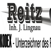 Schreibwaren Reitz Inh. J. Lingnau - Fotogeschenke & Fotografie