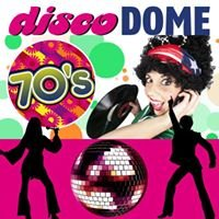 Disco Dome Bielefeld