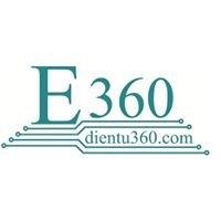 Dientu360
