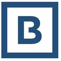 Bertamini Yachting & Sport
